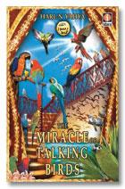 Miracle of Talking Birds - Harun Yahya